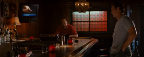 lakeview_terrace_bar