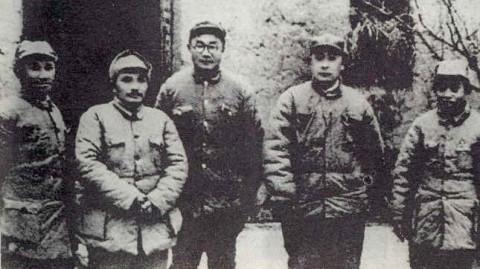 deng-liu-chen