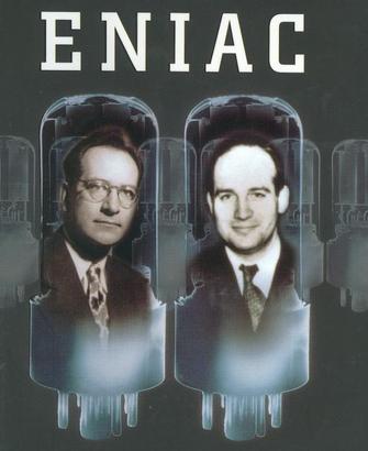 eniac_cropped