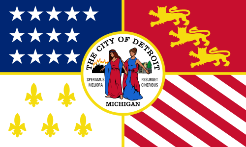 500px-Flag_of_Detroit,_Michigan_svg