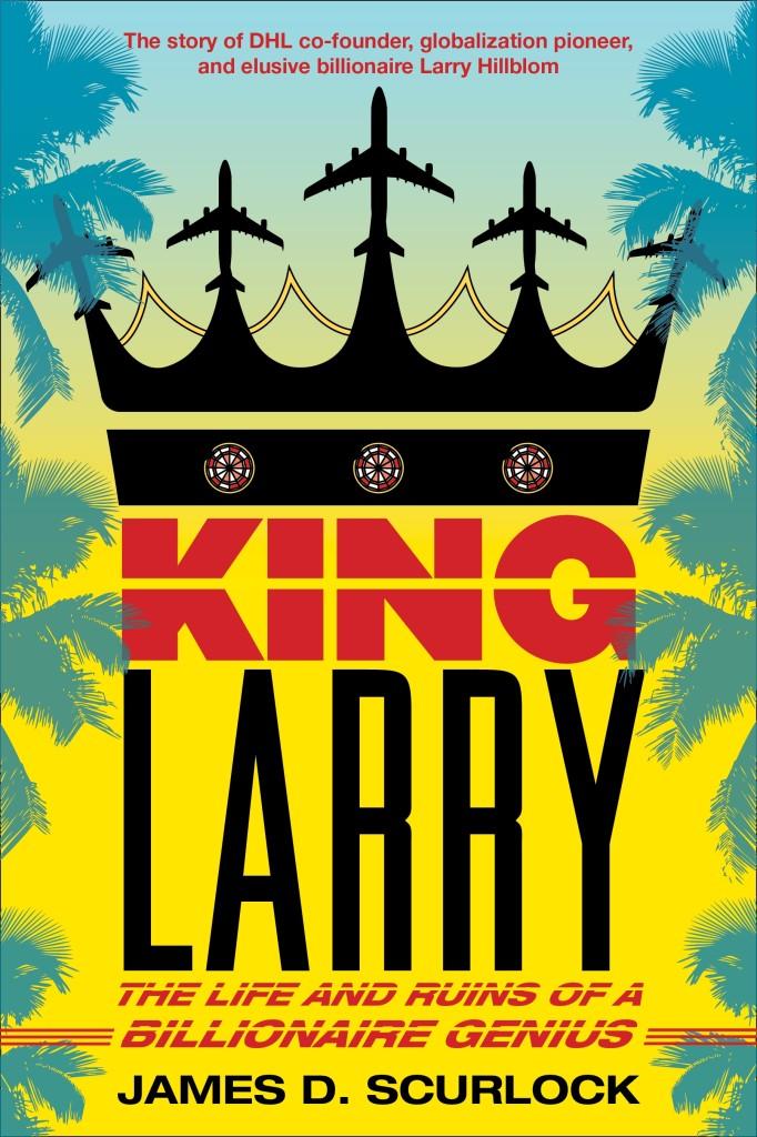 King-Larry-jacket