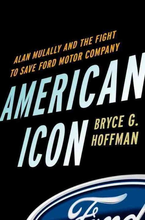 american_icon_alan_mulally_bryce_hoffman_md