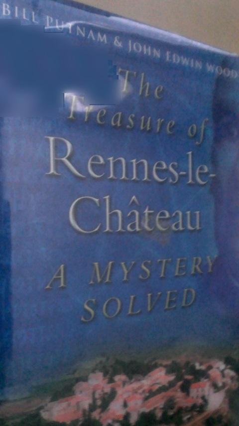treasure_of_rennes_Le_chateau_book_cover
