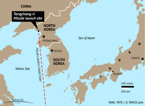 map-north-korea-missile-sit