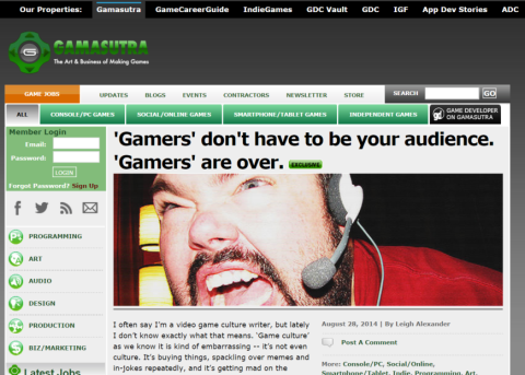 gamasutra_gamers_are_over