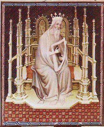 7c-king-david-illuminated-manuscript-beauneveu-detail