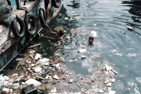 WaterPollution_4Web