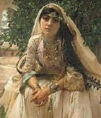 rahab_the_harlot