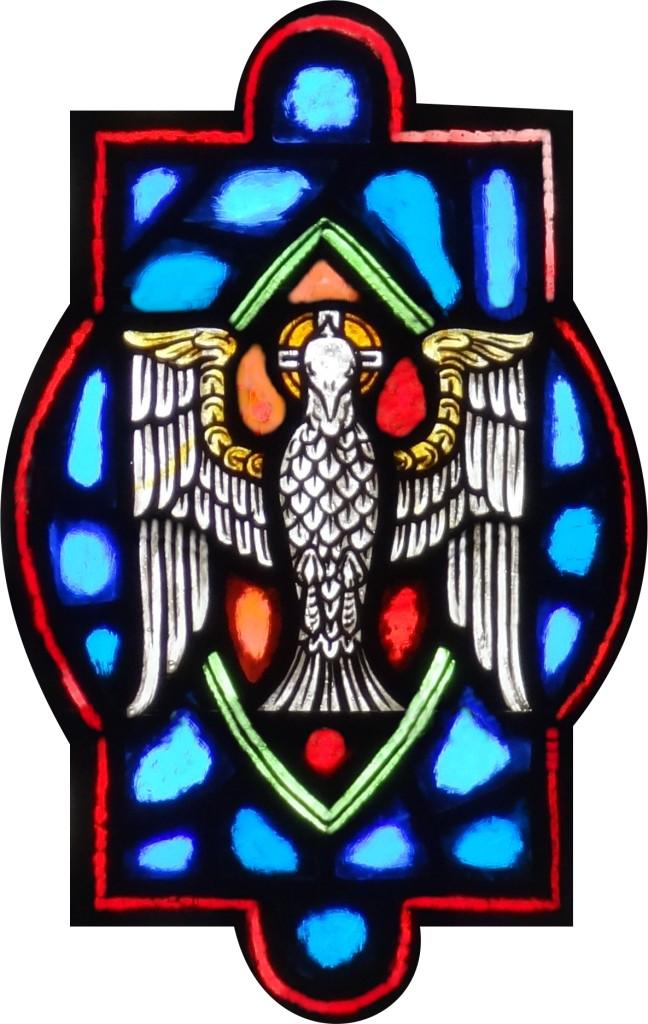 Holy_Spirit_Symbol_001