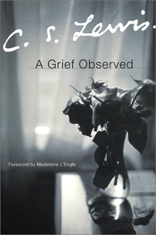 cs-lewis-a-grief-observed