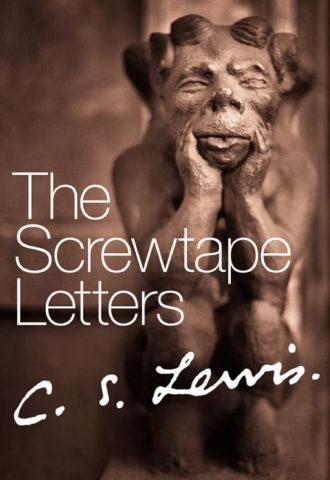 cs-lewis-the-screwtape-letters