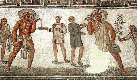 slavery-in-ancient-rome