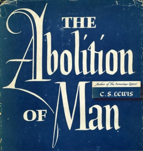 cs-lewis-the-abolition-of-man