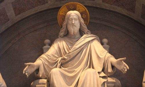 """Impressions of """"How God Became King: The Forgotten Story of the Gospels,"""" by N.T. Wright"""