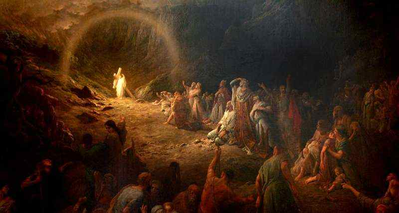 """Impressions of """"Dare We Hope That All Men Be Saved?: With A Short Discourse on Hell,"""" by Hans Urs Von Balthasar"""
