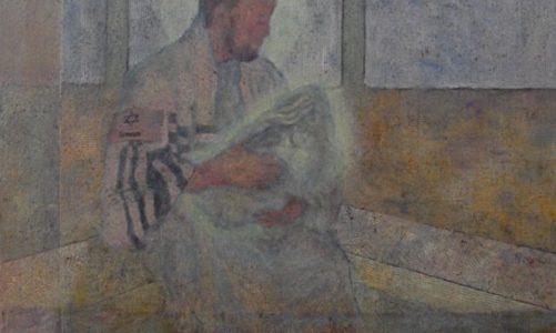 "Impressions of ""A Rabbi Talks with Jesus,"" by Jacob Neusner"